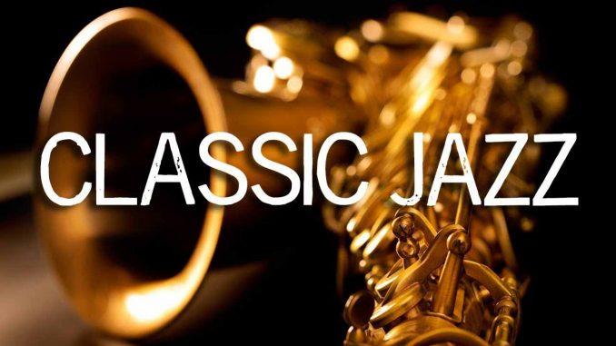 10-top-jazz-classic-music